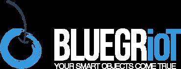 Bluegriot