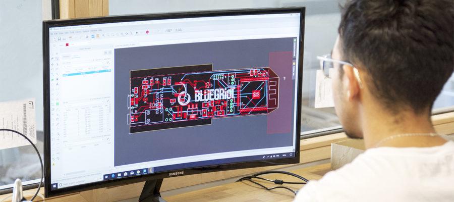 unistudio_bluegriot_rd2_innovate_oxybul_kidscan_design_électronique